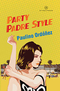 Party Padre Style (2017)